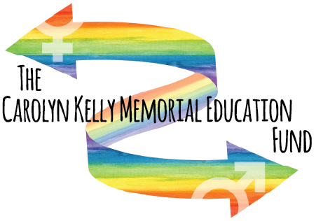 The Carolyn Kelly Memorial Education Fund
